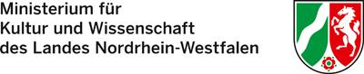 AK_Kultur_und_Wissenschaft_Farbig_WEB_400x82